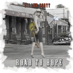 Hilary Scott Road to Hope review