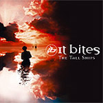 It Bites Tall Ships new music review