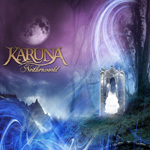 Karuna Netherworld review