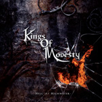 Kings of Modesty Hell or Highwater new review