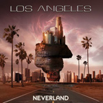 Los Angeles Neverland new music review