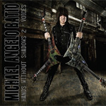 Michael Angelo Batio Hands Without Shadows review