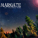 Margate On the Other Side new music review