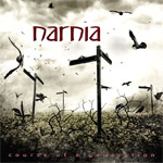 Narnia Course of a Generation new music review