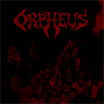 Orpheus new music review