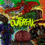 Outbreak 2009 new music review