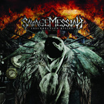Savage Messiah Insurrection Rising new music review