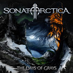Sonata Arctica music review