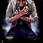 stryper murder by pride music review