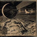 Swallow the Sun New Moon new music review