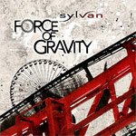 Sylvan Force of Gravity new music review