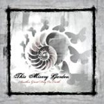 This Memory Garden Another Great Day on Earth new music review