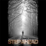 Ermolli Tommy Step Ahead music review