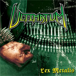 Ultimatum Lex Metalis music review