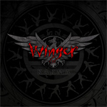 Winger Karma new music review